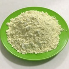 Light Yellowish Bismuth Oxide Powder Bismuth Trioxide Fireworks