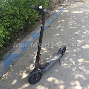 xiaomi scooter m365 original factory sell
