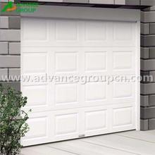 vintage garage doorsVintage Garage Door Vintage Garage Door Suppliers and