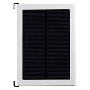 RND Solar Extension Panels for RNDs Solar Power Banks