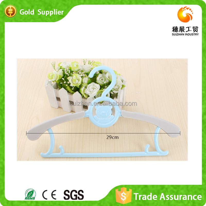 New style factory Special Classical Technological Environment Dress Hanger Stand