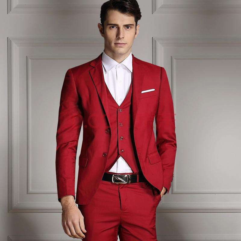 Men Red Suit, Men Red Suit Suppliers and Manufacturers at Alibaba.com