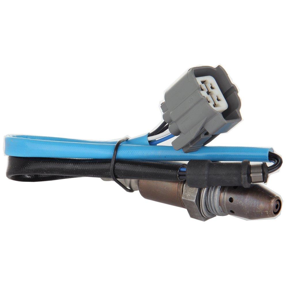 Buy SCITOO Air Fuel Ratio Sensor Oxygen Sensor 234-9005 O2