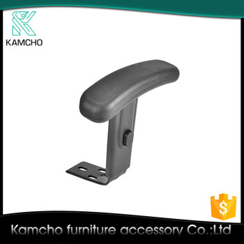 Office Chair Components Free Sample Adjustable Replacement Parts Armrest