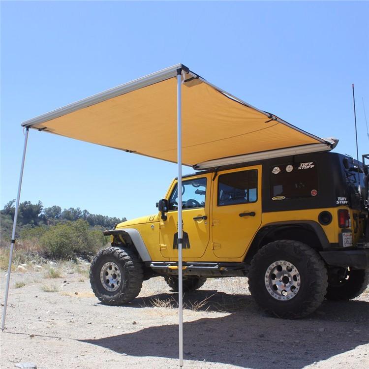 toit de la voiture tente camion couvert en plein air. Black Bedroom Furniture Sets. Home Design Ideas