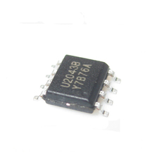 U2043-FP Xe Tải <span class=keywords><strong>Flasher</strong></span> Relay