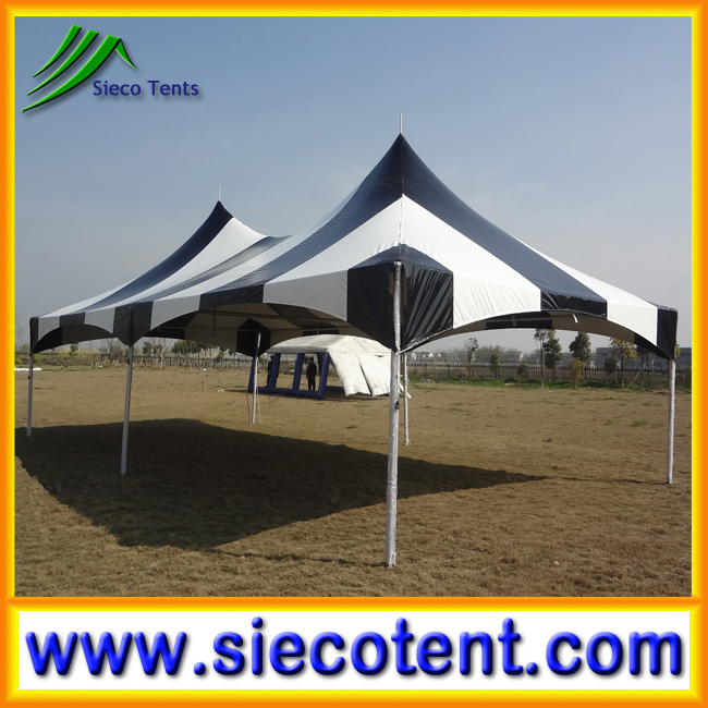 Funeral Tent Ghana Style Funeral Marquee Tent Buy