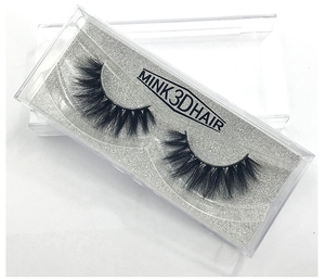 a1477f715ed Eyelash Extension Supply, Eyelash Extension Supply Suppliers and  Manufacturers at Alibaba.com
