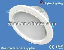 led downlight 18w manufacturer in shenzhen