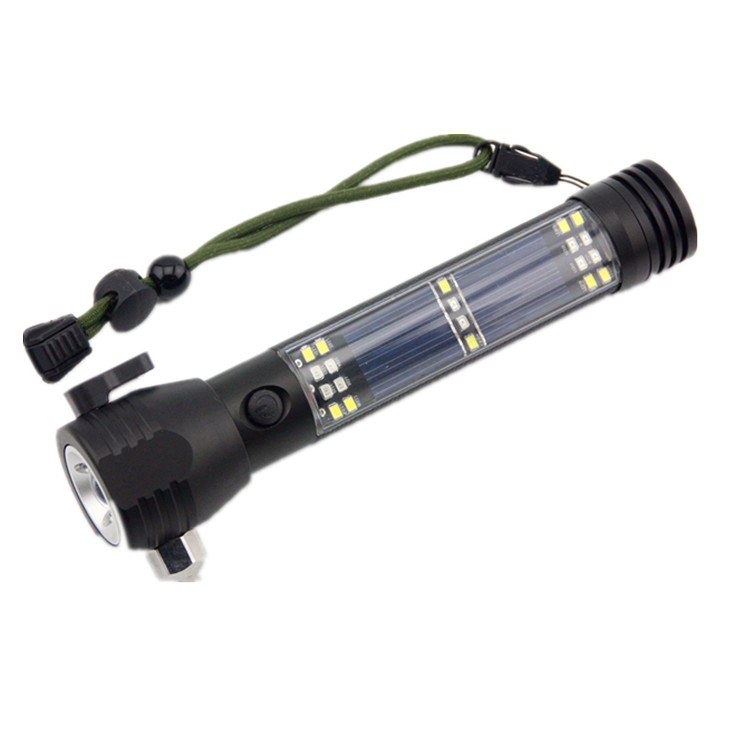 Customized bulk economic edc Pocket Flash light Torch Cheap aluminum Flashlight Led Mini FlashlightS