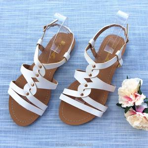 e15e3fee1567 Summer Ladies Fancy Sandals 2017