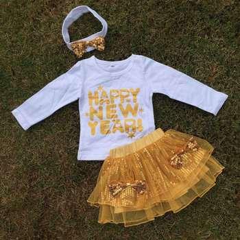 Babykleidung Langarm\