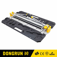 Good quality 3d 5axis water jet abrasive cutter CE ROHS 151 DONGRUN brand