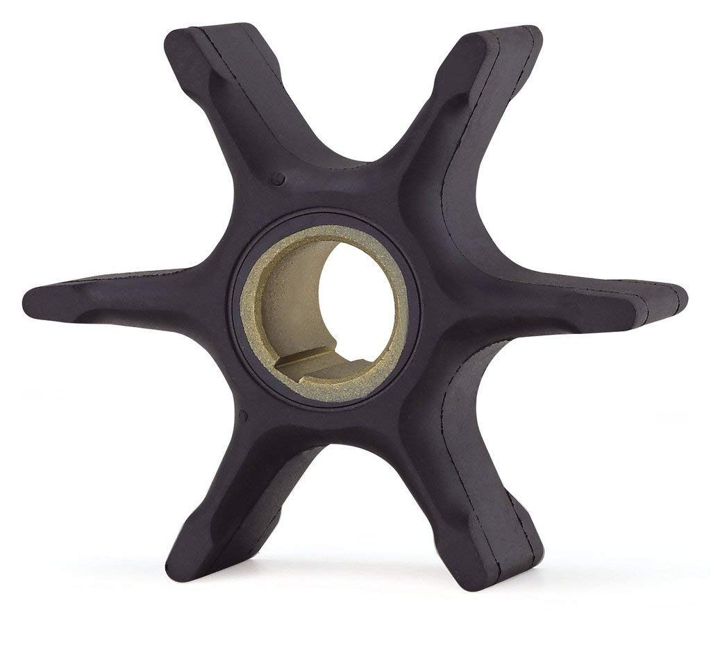 Impeller Johnson Evinrude OMC 18-3044 0385072 9-45220