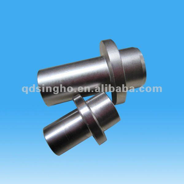 Float Valve Guide for Plunger Type Drill Pipe Float Valve