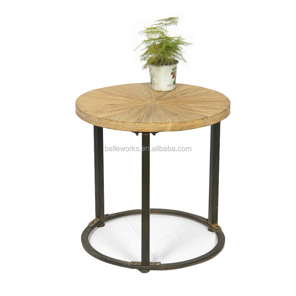 Collapsible coffee table azumaya folding coffee center table round folding coffee table round folding coffee table suppliers and at alibabacom geotapseo Images