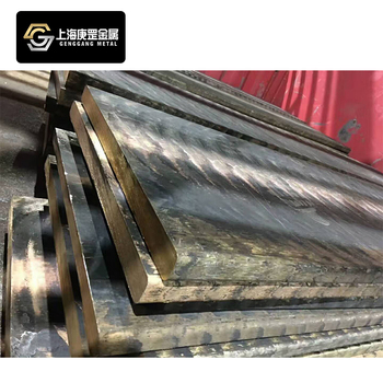 Phosphor Bronze Plate Price Suppliers For Sale