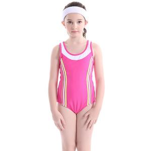 6ef0c488215ba Cikini Bikini 2019 new style children swimwear fashion Kids girls swimsuit  wholesale bikini swimsuit