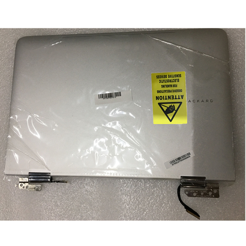 13.3&quot; FHD <strong>LCD</strong> <strong>LED</strong> Touch Screen Digitizer assembly for HP Spectre x360 G1 13-4000 <strong>lcd</strong> assembly TPN-Q157 13-41xx <strong>lcd</strong>