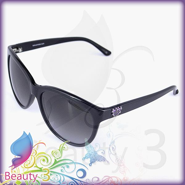 Fashionable Designer Acetate Full-rim Frame Logo As1013-1c ...