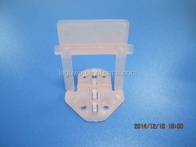 Hot-selling Plastic tile leveling clips
