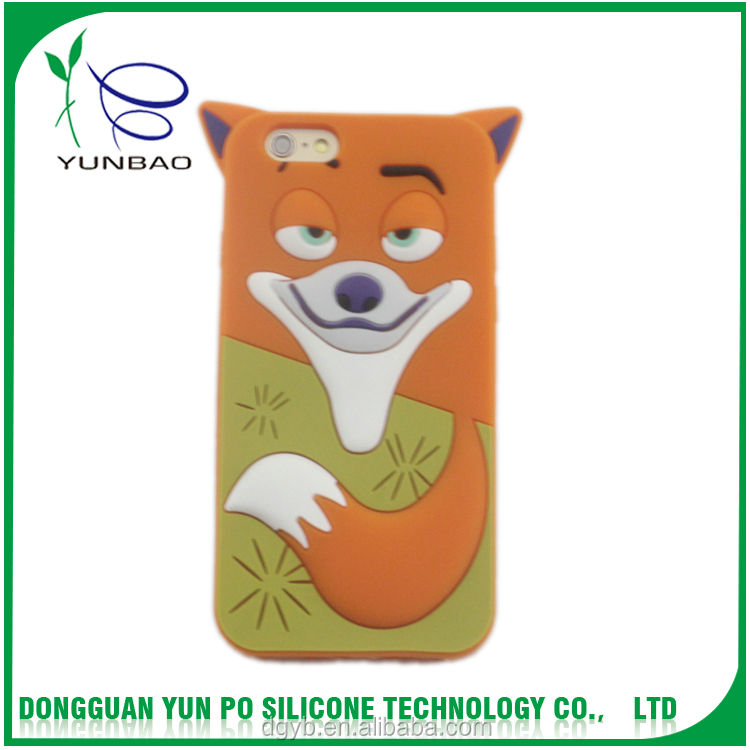 China supplier sales good quality of phone cover best selling products in nigeria