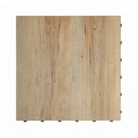 New cheap portable wooden vinyl wedding dance floor