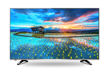 China fábrica de sistema android 22 polegada <span class=keywords><strong>tv</strong></span> led