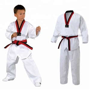 74f3867ff8d22 Malaysia Martial Arts Pencak Silat Uniform, Malaysia Martial Arts Pencak  Silat Uniform Suppliers and Manufacturers at Alibaba.com