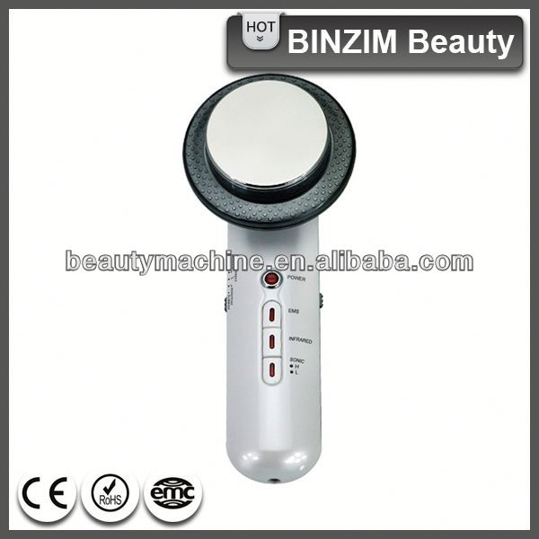 Manufacturers looking for distributers belly fatness weight loss anti-cellulite treatment