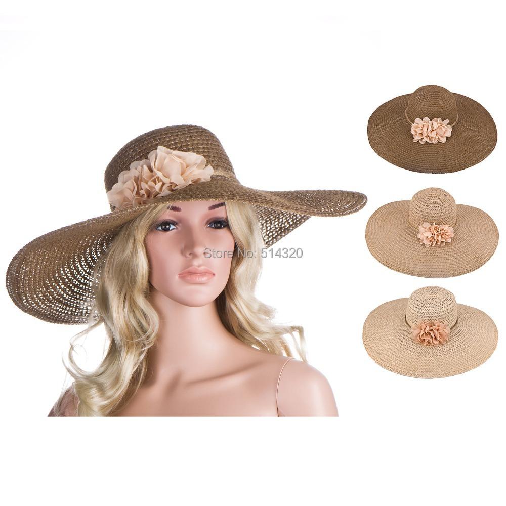 floppy beach hats - photo #47