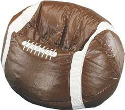 Rugby Bean Bags Buy Rugby Bean Bags Product On Alibaba Com