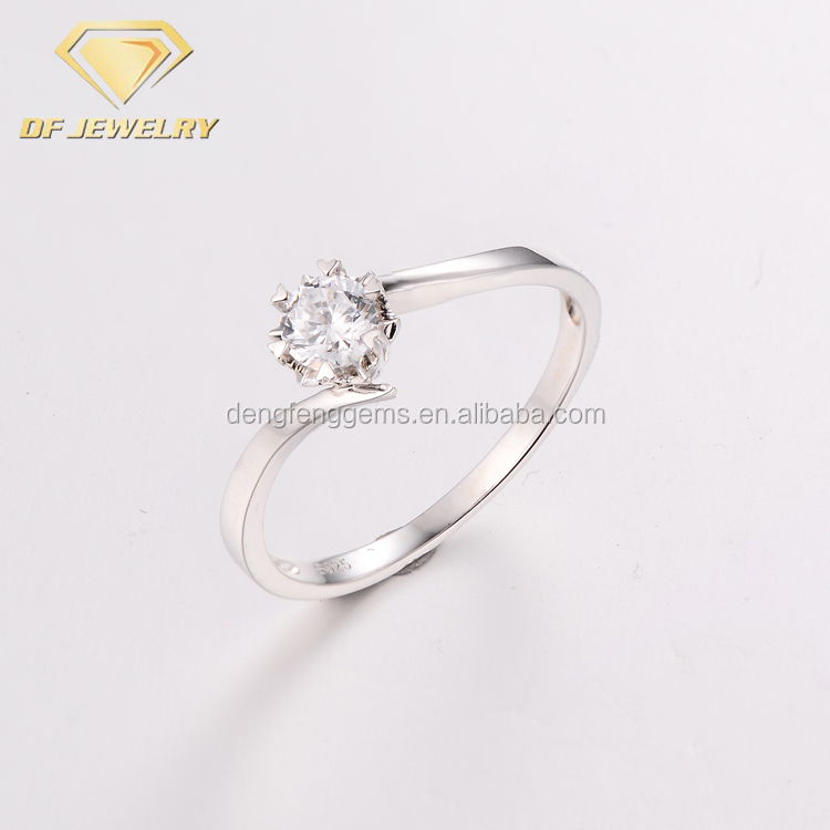 carat unique jeenjewels for women round rings ring diamond