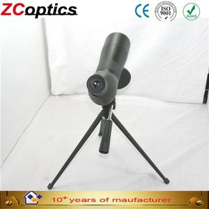 military and telescopes navigation instrument night view monocular
