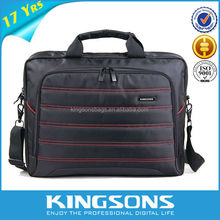 Have administrative levels feeling of the appearance and fancy laptop bags for business men with large space
