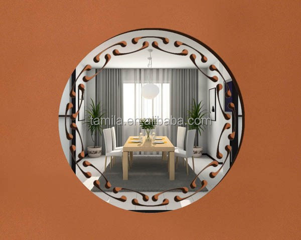 Self Adhesive Wall Mirror Decoration Stickers, Self Adhesive Wall Mirror Decoration  Stickers Suppliers And Manufacturers At Alibaba.com Part 97