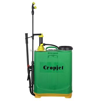 Agricultura Sprayer Pumps Agriculture Garden Sprayer - Buy ...