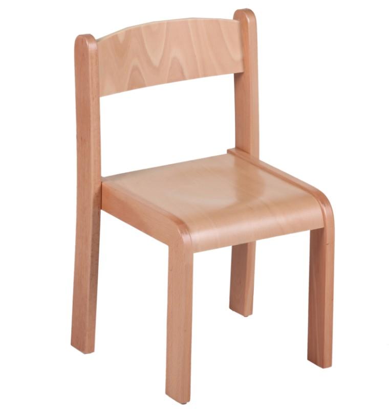 Mobili per bambini sedia per bambini montessori materiale for Mobili montessori