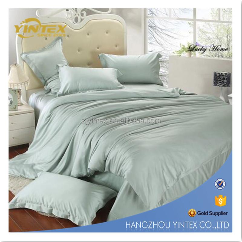 Finden Sie Hohe Qualität Bett Kühlung Hersteller und Bett Kühlung ...