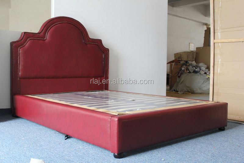 Exotic Bed Frames exotic bed, exotic bed suppliers and manufacturers at alibaba