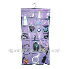 As Seen On Tv Jewelry Organizer As Seen On Tv Jewelry Organizer