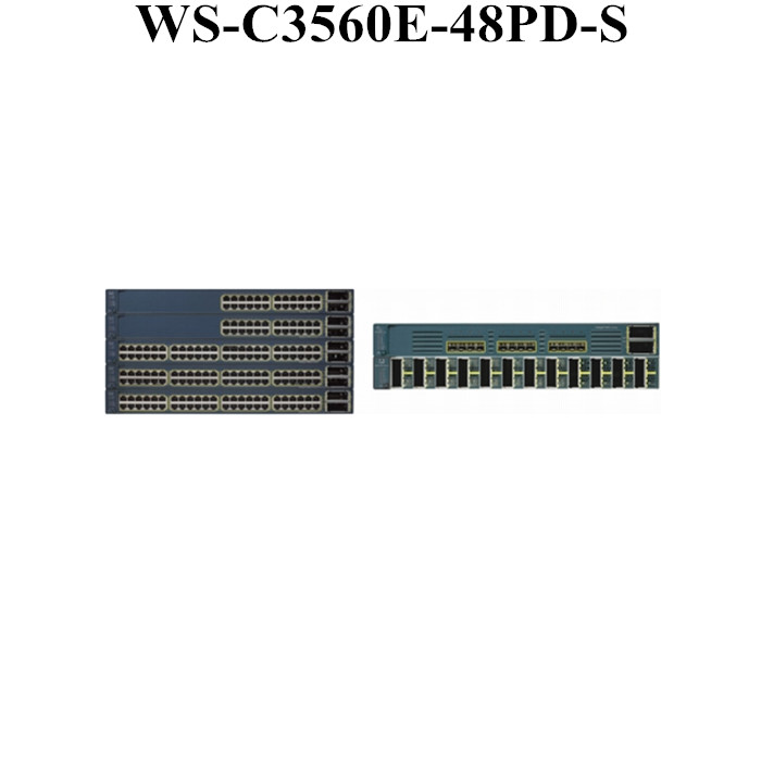 """19/"""" Rack Mount Kit for Cisco 890 Router Subrack with screws ACS-890-RM-19"""