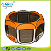 Cute Durable Pet Tent/dog pen/Dog Cage pet pen