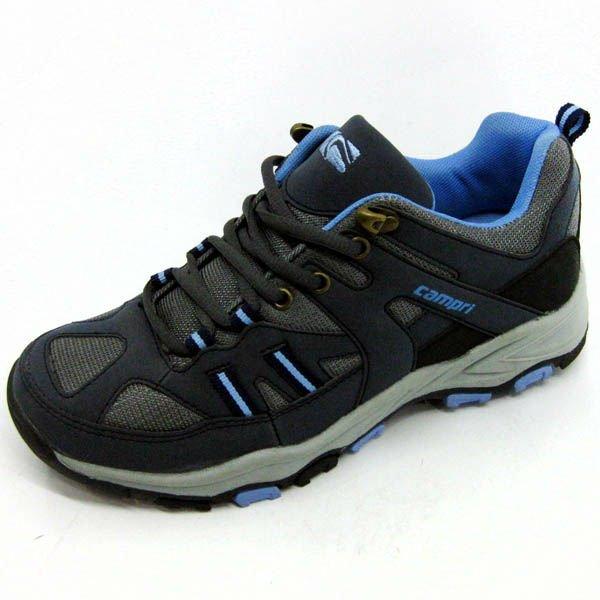 wholesale sports zone shoes sports zone shoes wholesale