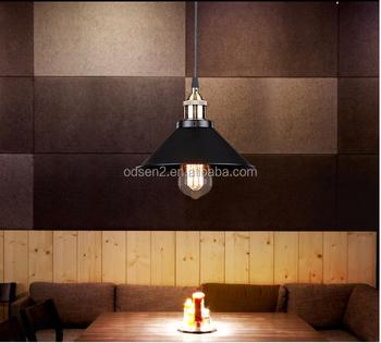 Eetkamer Vintage Messing Opknoping Lamp Antieke Indian Lampen - Buy ...
