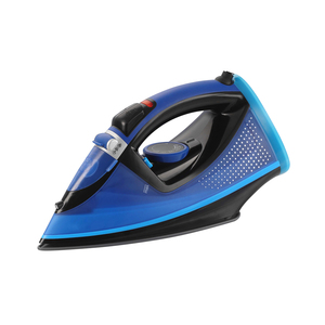 SI-659 Hot sales NON-STICK SOLEPLATE electric pressing national steam iron
