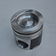 WEICHAI ENGINE PARTS WD12.420 PISTON 612600030017