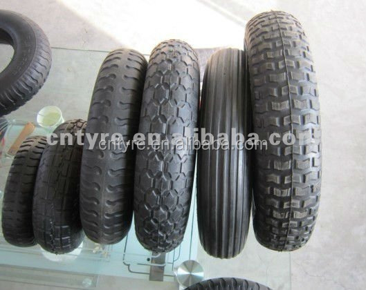 Cheap 100/90-17 Motorcycle Tyre