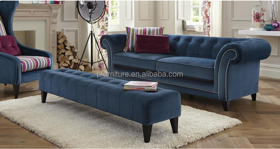 Sofa Set Living Room Furniture Suppliers And Manufacturers At Alibaba