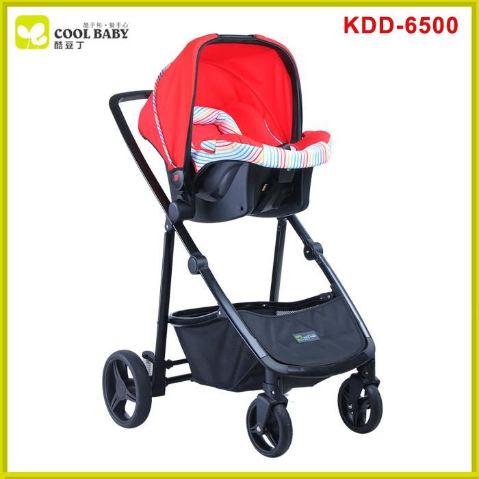 High Quality Hot Sale Rolls Royce Baby Stroller